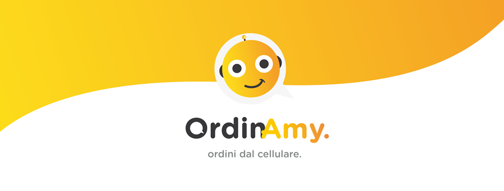 OrdinAmy, disponibile su Google Play